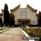 Технологии: Найдены 11 картин, похищенных из Житомирского музея в Кмитове. ФОТО