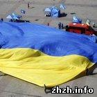 Культура: Празднование Дня независимости в Житомире будет патриотично-воспитательным