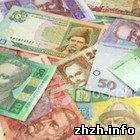 Криминал: В Житомире две мошенницы отобрали у девочки больше 2 тыс. гривен