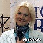 Культура: Бывший «фабрикант» Борис Апрель стал частым гостем Житомира. ФОТО