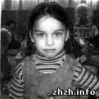 Происшествия: В Житомире выпала из окна седьмого этажа и разбилась 4-летняя девочка