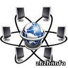 Технологии: Названа десятка самых неудачных проектов украинского интернета