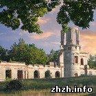 Куда стоит съездить в Житомирской области