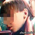 Происшествия: В «Артеке» изнасиловали детей. Подозревается их отец, священник и депутат от БЮТ