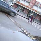 В Житомирі крадуть «лежачих поліцейських» - Віталій Шевчук