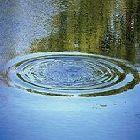 В Житомирі з початку року втопилося 29 чоловік