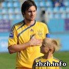 Спорт: Беларусь - Украина. Много моментов, мало голов