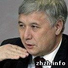 Власть: Верховная Рада отправила Юрия Еханурова в отставку