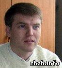 Политика: Олексій Василевич: Тимошенко й Мороз - одного поля ягоди