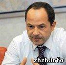 Экономика: Содержать «Нафтогаз» в условиях кризиса слишком дорогое удовольствие - Тигипко