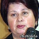 Житомир: Из житомирских лифтов воруют ценные тормозные катушки - Пивоварова
