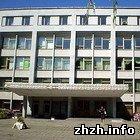Житомирська обласна бібліотека приймає 30 тис. відвідувачів щорічно