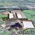 Экономика: Компания «Joskin SA» откроет в Новоград-Волынске завод по производству бочек для навоза