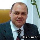 Политика: Сергей Мороз проверяет использование средств на ремонт дорог в Житомире