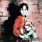 Монумент героям повісті «Діти підземелля» пропонують розмістити на Житомирському кладовищі