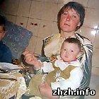 Происшествия: Житомирские эксперты выясняют причины пожара, в котором погибла мать с детьми