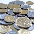 Экономика: В АПК Житомирской области средняя зарплата выросла на 20% и составила 935 грн