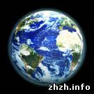 Общество: 22 апреля - День Земли