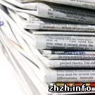 Экономика: Житомирская пресса на местных выборах заработает больше, чем на президентских