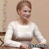 Сегодня в 19:00 Тимошенко обратится к народу