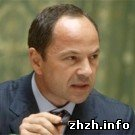 Политика: Сергей Тигипко рассказал как должен выглядеть антикризисный бюджет