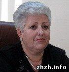 Власть: Вера Шелудченко вернулась из Брюсселя, где побывала в штаб-квартире НАТО