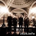 Шведские пост-рокеры «Jeniferever» отменили свой концерт в Житомире