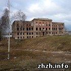 В Житомирской области из бывшей школы сделают мини-отель и сауну