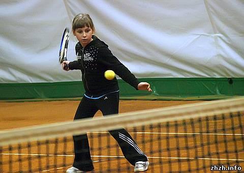 Ищем необходимый мячи для большого тенниса