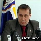 Журналисты неправильно растолковали заявления о водоснабжении города - Марцун