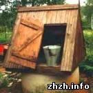 Вода в колодцах Житомира непригодна для питья - Экологическая инспекция