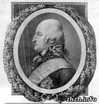 Тадеуш Чацкий