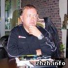 Происшествия: Владимир Семенистый рассказал как грабили его дом в Житомире. ФОТО