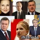 Политика: Доверенные лица кандидатов на пост Президента Украины в Житомирской области