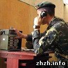 Житомирский военный институт завершил прием абитуриентов на бюджетные места