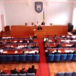 На сесії Житомирської міськради переглянуть більш як 40 питань