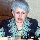 Власть: Шелудченко улетела в Кутаиси