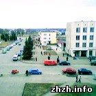 Происшествия: Неизвестные подожгли памятник Ленину в Житомирской области