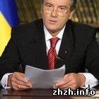 Культура: Ющенко и Тимошенко поздравили украинцев с Рождеством