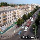 Житомир: Житомир занял второе место в конкурсе благоустройства городов Украины