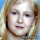 Криминал: Стали известны подробности зверского убийства девочки в Житомире. ФОТО