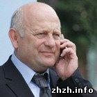 Происшествия: Председатель Ровенского облсовета Александр Данильчук попал в ДТП под Житомиром