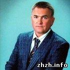Криминал: Депутат Леонид Кригер попал в скандал с житомирскими охотниками. ФОТО