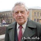 Общество: Францу Бржезицкому исполнилось 85 лет