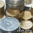 Житомир: Житомир намерен повысить тарифы на отопление и горячую воду