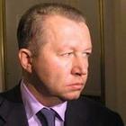 Политика: Владимир Сацюк заявил, что его преследуют