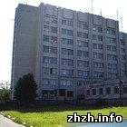 КРУ знайшла фінансові порушення в сільгосп інституті «Полісся» (Житомир)