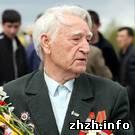 Парикмахерские и бани Житомира бесплатно постригут и побреют ветеранов