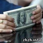 Криминал: В Житомире процветает мошенничество с кредитами