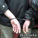 Происшествия: В Житомире в мусорном баке найден труп девочки. Задержан 13-летний подросток